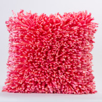 Orleans Pillow Pink