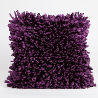 Orleans Pillows Purple