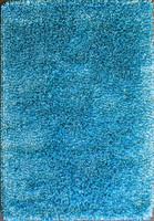 Orleans Rug Blue