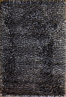 Orleans Rug Charcoal