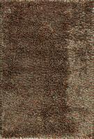 Orleans Rug Forest Floor