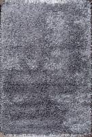 Orleans Rug Graphite