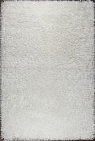 Orleans Rug White