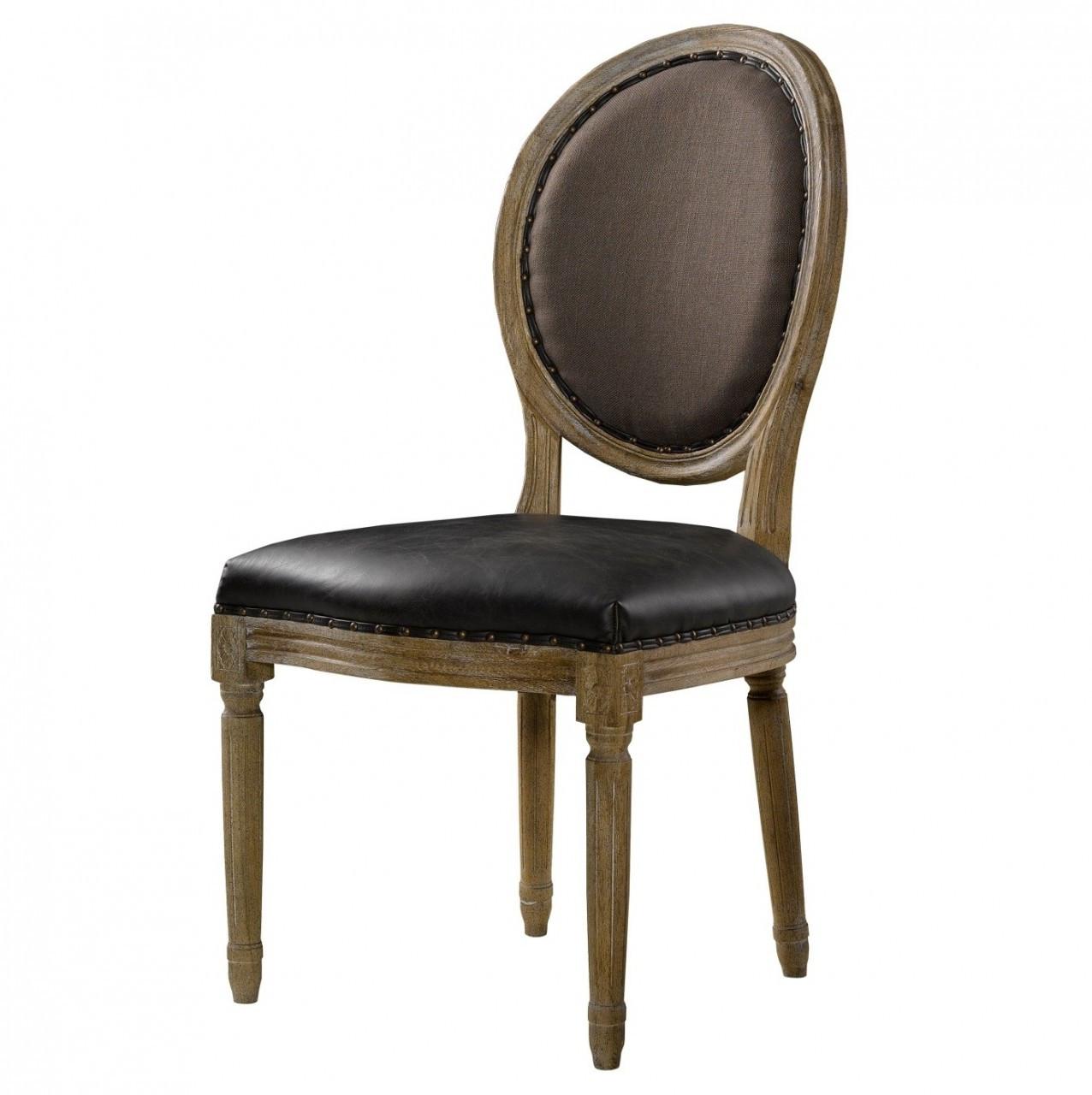 zin home not found. Black Bedroom Furniture Sets. Home Design Ideas