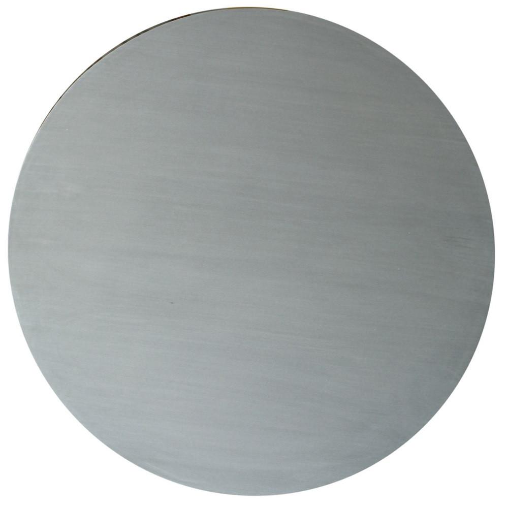 Masonry Concrete 32