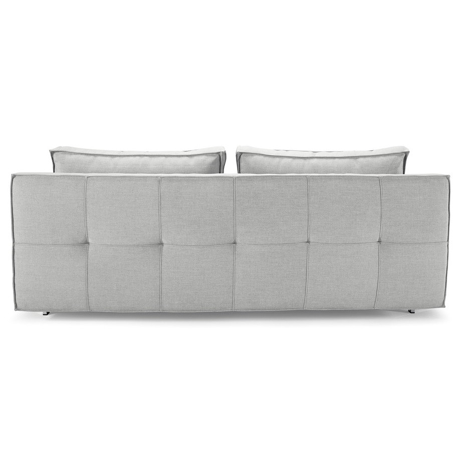 ... Sly Deluxe Full Size Comfortable Sofa Beds ...
