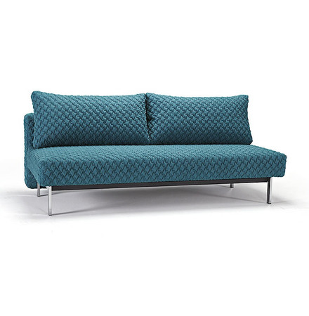 Sly Coz Full Size Convertible Sofa Bed