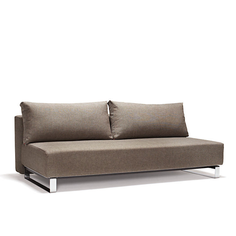 San Diego Sofa Bed Images Magnetic Coffee Table