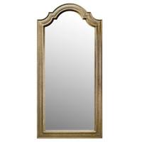 Trento Tall Mirror