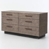 rustic chest of drawers for sale