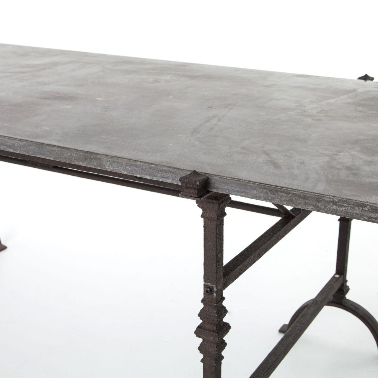 blue stone coffee table bluestone square coffee table crate