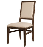 Orient Express Furniture Dexter Dining Chair