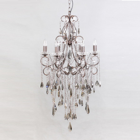 Ralph lauren on pinterest ralph lauren lighting products and sconce - Smoked Mirrored Bedroom Furniture Images Sill Glass