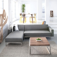 Gus Modern Bolton Multi-Sectional Sofa