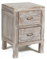 Aria Night Stand