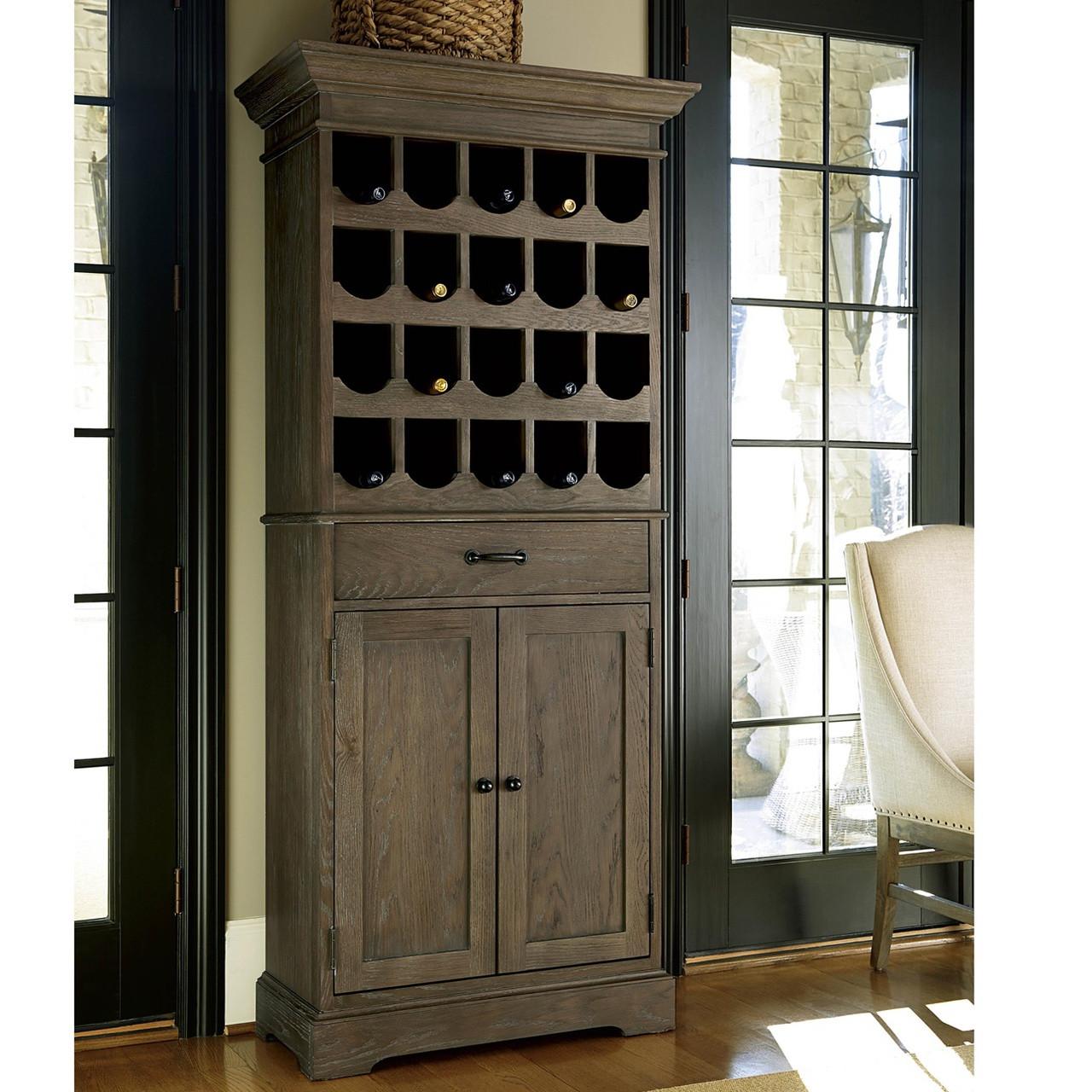 Industrial Doors And Frames Doors Door Frames Chimney