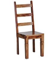 Arizona Dining Side Chair