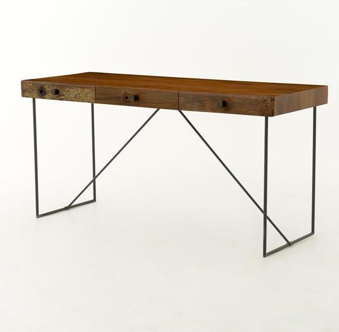 modern wood office desk. office desk w decorating modern wood n