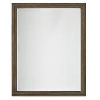 Soho Kids Bedroom Mirror