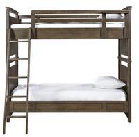 Soho Kids Full Size Bunk Bed