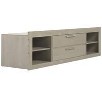 Grayson Modern Underbed Storage Unit