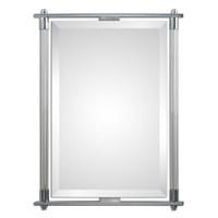 Uttermost Adara Vanity Mirror