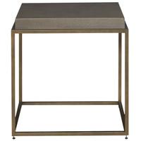 Universal Furniture Bennett End Table, 647802