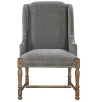 Peachtree Arm Chair