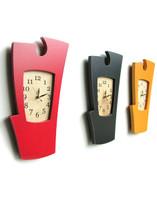 Clock No. 2 - Simon Says Clock