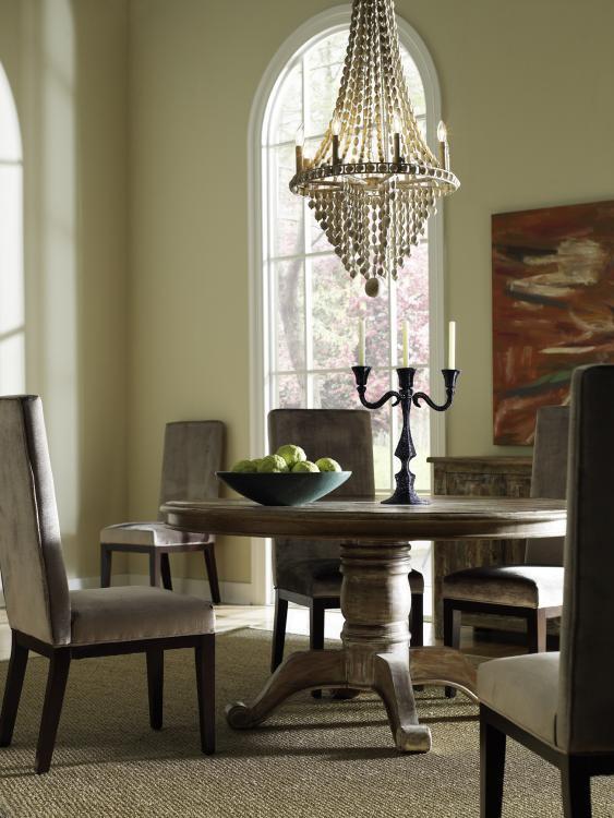 Hampton Style Dining Furniture