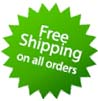 Free Shipping on all Festool Products!