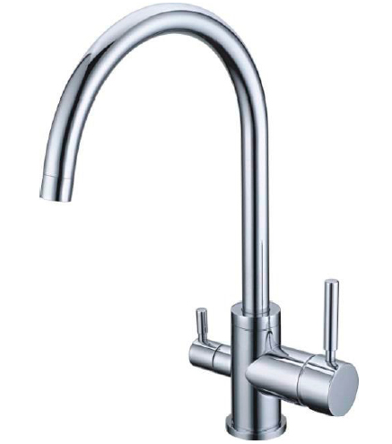 3way-gooseneck-sink-tap.jpg