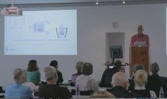 aima-presentation-erw-in-disease-prevention.jpg
