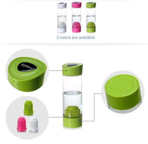 alka-bottle-3colours-parts-2.jpg