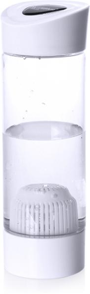 alka-bottle-cl-sm.jpg