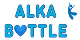 alka-bottle-label-sm-cr-w.jpg