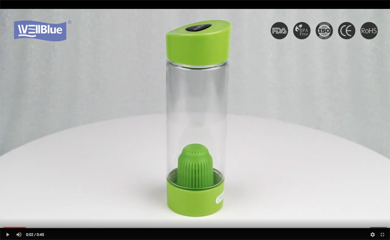 alka-bottle-video-pix.jpg