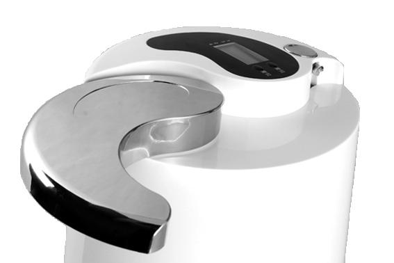 alka-flow-yin-yang-design-3.jpg
