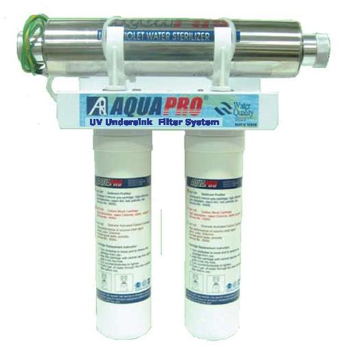 aquapro-uv-u-system.jpg
