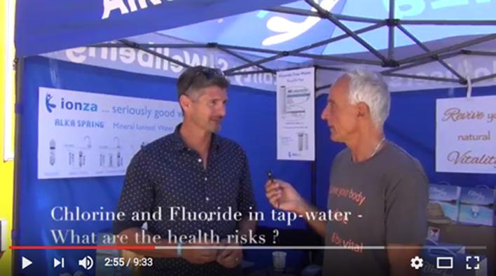 benwarren-nutritionist-interview-video-w.jpg