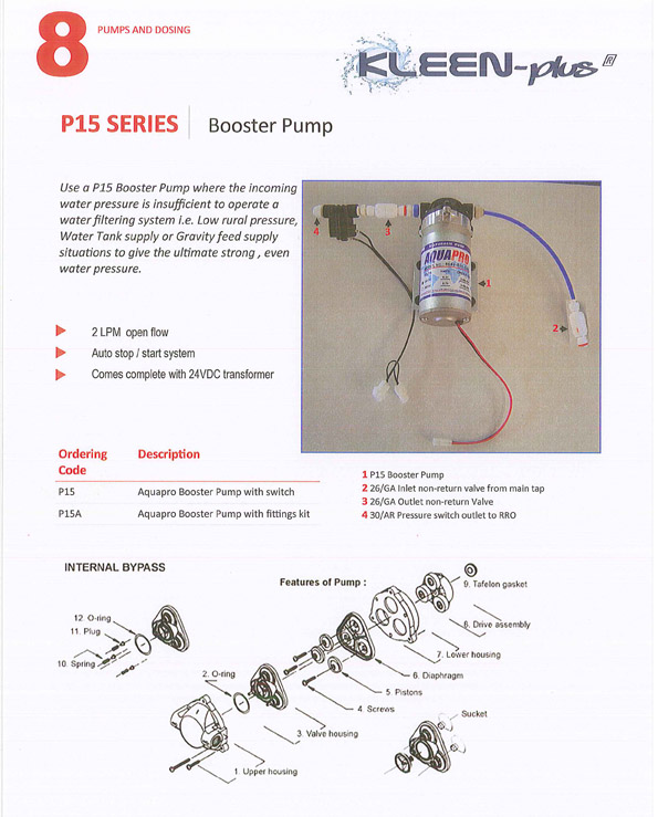booster-pump-parts-diagram.jpg