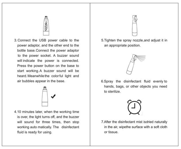 disinfectant-generator-specs2.jpg
