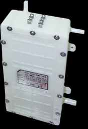 eos-electrolysis-chamber.jpg