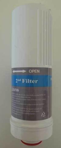 eos-filter-2-bajonet-mount.png