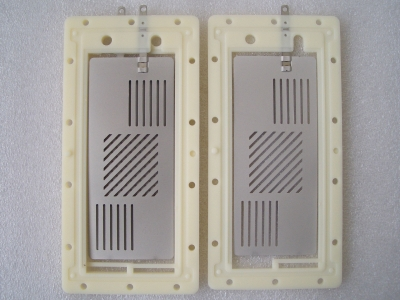 eos-slotted-plates.jpg