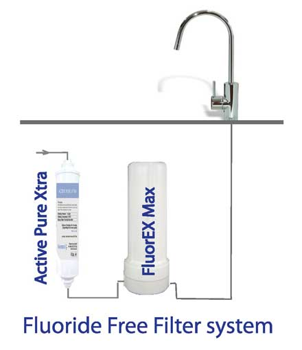 fluoride-free-filter-system-w.jpg