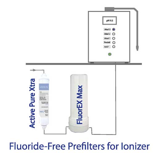 fluoride-free-pre-filter-for-ionizers-w.jpg
