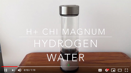 h-chi-magnum-video-image.jpg
