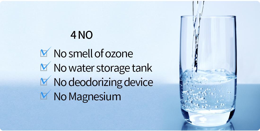 h-ozone-4no.jpg