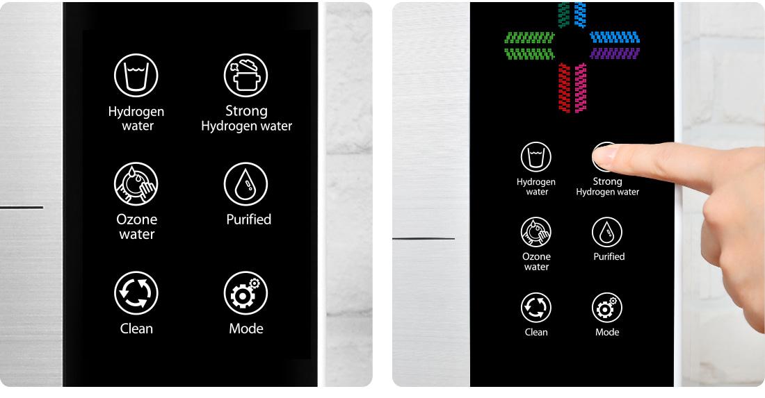 h-ozone-max-display-controls.jpg
